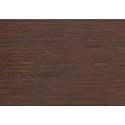 Arbor House Ebony Wood - Rich, tonal wood detailing found in beautiful, natural hardwoods is captured in the Arbor House™ collection. Popular rectilinear size, warm color palette, commercial technical properties and the ease of maintenance of porcelain tile make Arbor House™ appealing to architects and designers.
