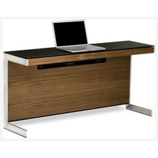 Modern Desks And Hutches by 2Modern