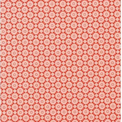 BN Wallcoverings - Red Floral Gentle Wallpaper - Double Roll - Red Floral Gentle Wallpaper is unpasted and has 0. 6 inches pattern repeat. Collection name: Tintoretto Size of each double roll is 21 inches x 33 feet. Each double roll covers about 57. 75 square feet / 5. 36 square meters. Made in Europe.