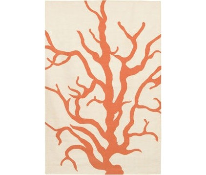 Eclectic Rugs by weegohome.com
