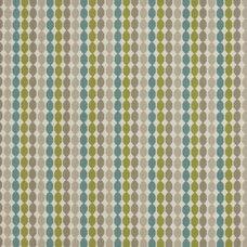 Modern Fabric by Romo