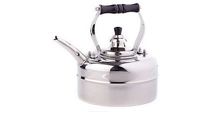 Coffee Makers And Tea Kettles by Overstock.com