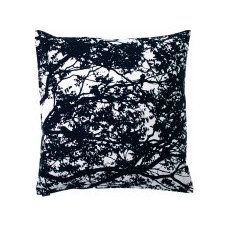 Modern Decorative Pillows by Marimekko