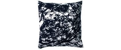 Modern Decorative Pillows by Marimekko