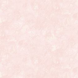 Faux Texture in Pink and Off-White - AB27600 - Collection:Abby Rose 2