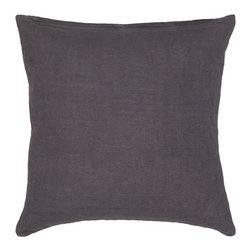 Chandra Rugs - Handmade Contemporary Pillows (Without Down) CUS28038 - Handmade Contemporary Pillows (Without Down) - CUS28038 - 1'6 x 1'6