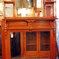 by Architectural Antiques