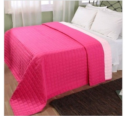 Modern Quilts And Quilt Sets by Homescapes Europa Ltd