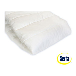 Shop Bed And Matress Products On Houzz
