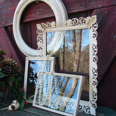 Eclectic Home Decor by Turtles Creek
