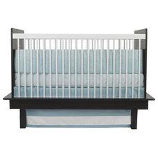 Modern Baby Bedding by 2Modern