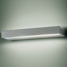 Wall Lighting Alias 15/30 Wall Lamp by ITRE