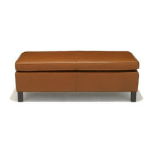 Shop Poet Sofa Products On Houzz