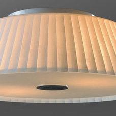 Italux - oświetlenie dla Twojego wnętrza