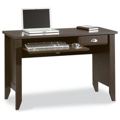 traditional desks by Amazon