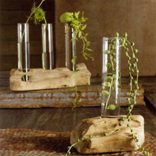 Eclectic Vases by Seaside Inspired