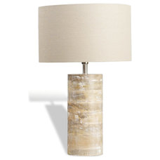 Beach Style Table Lamps by Interlude Home