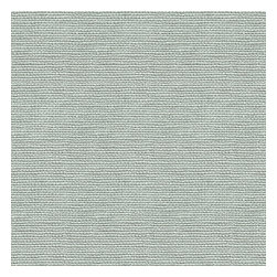 Muted Aqua Textured Linen Blend Fabric - Dusty aqua slubby linen with a slightly loose weave for a casual look.Recover your chair. Upholster a wall. Create a framed piece of art. Sew your own home accent. Whatever your decorating project, Loom's gorgeous, designer fabrics by the yard are up to the challenge!