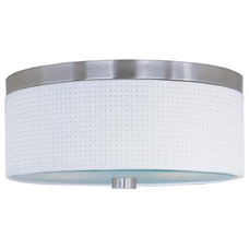 Contemporary Flush-mount Ceiling Lighting by Elite Fixtures