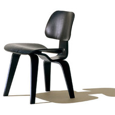Modern Dining Chairs by SmartFurniture
