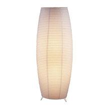 Moroccan Floor Lantern Lighting Find Lamps Chandeliers And Pendant Lights Online