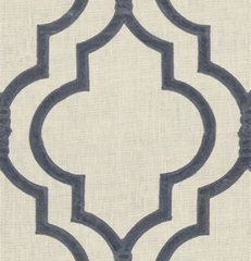 Kravet Couture VELVET GATE HORIZON 29868.135 - Kravet - New York, NY