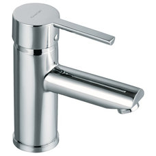 Contemporary Bathroom Faucets by TheBathOutlet