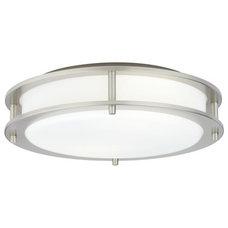Modern Ceiling Lighting by LBC Lighting