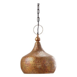 Outdoor Decor Products - Hand made from solid copper, this bodrum pendant lighting will last a lifetime. Please note that these are not all-weather, but are suitable for covered areas. Natural Patina will occur. Jatex International has been providing fresh and unique copper home décor products since 1994. Jatex provides only high quality products whose workmanship and style hold-up to their stringent standards of quality and aesthetics. These products have been designed by their staff of in-house designers and are exclusive to Jatex.