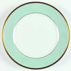 Traditional Dinnerware Sets by Replacements Ltd.