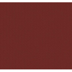 Eli in Merlot - The textured solid fabric Eli in Merlot by Nate Berkus is made from 100% cotton.
