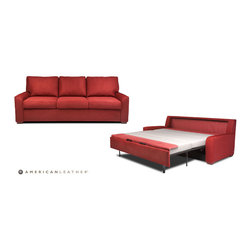 Theodres Modern Sofas - Modern collections of sofas, sectionals, chairs, sleepers and sleep sofas all available in leather or fabric.