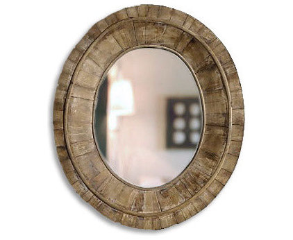 Traditional Mirrors by redefinehomestore.com