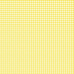 """SheetWorld - SheetWorld Round Crib Sheets - Primary Yellow Gingham Woven - Made in USA - This luxurious 100% cotton """"woven"""" round crib sheet features a yellow gingham print. Our sheets are made of the highest quality fabric that's measured at a 280 tc. That means these sheets are soft and durable. Sheets are made with deep pockets and are elasticized around the entire edge which prevents it from slipping off the mattress, thereby keeping your baby safe. These sheets are so durable that they will last all through your baby's growing years. We're called SheetWorld because we produce the highest grade sheets on the market today."""