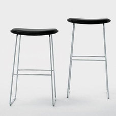 Modern Bar Stools And Counter Stools by Unicahome