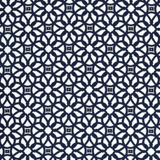 Contemporary Outdoor Fabric by Sobie Upholstery Supply