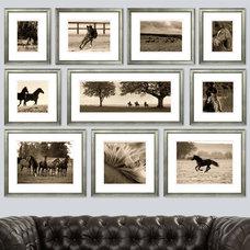 Contemporary Photographs Contemporary Photographs