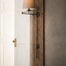 Traditional Wall Sconces Traditional Wall Sconces