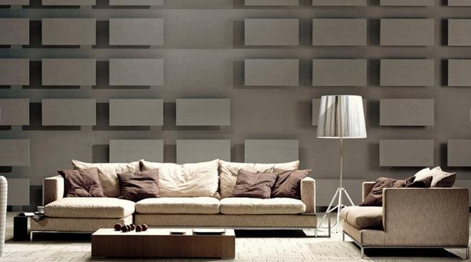 Modern  by Zin Home