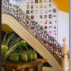 by Miller's Paint & Wallpaper