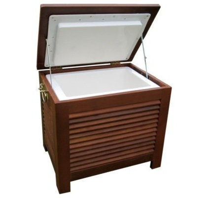 Contemporary Coolers And Ice Chests by Target
