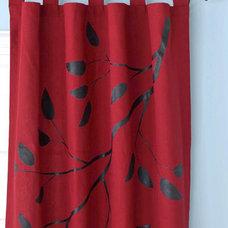 painted curtains 1.jpg