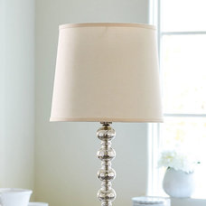 Traditional Lamp Shades by Ballard Designs