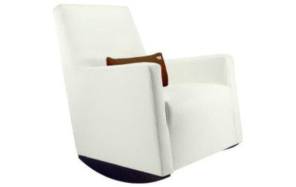 Contemporary Gliders by Monte Design