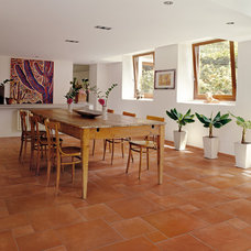 Wall And Floor Tile by Marazzi USA