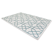 Rugs by Weego Home