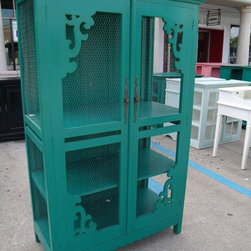 Storage unit - PB002-PL -