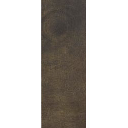 "Provenza - Provenza Crosscut Wood Look - Porcelain Tile 9""x36"", Cortex - Sold by the piece - Each piece 2.25 Square Feet"