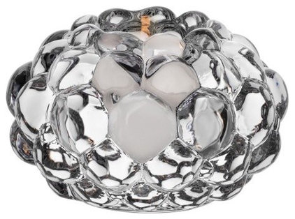 Modern Candles And Candleholders by orrefors.com