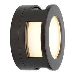 Access Lighting - Access Lighting  X-TSF/ZRB-DELGM57302 - Access Lighting  X-TSF/ZRB-DELGM57302